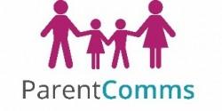 ParentComms