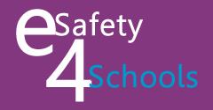 E-Safety4Schools
