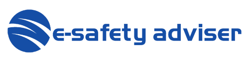 E-Safety Adviser