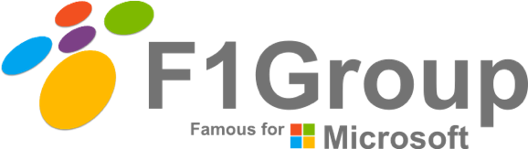 F1 Group