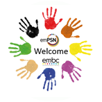 emPSN Welcome Pack