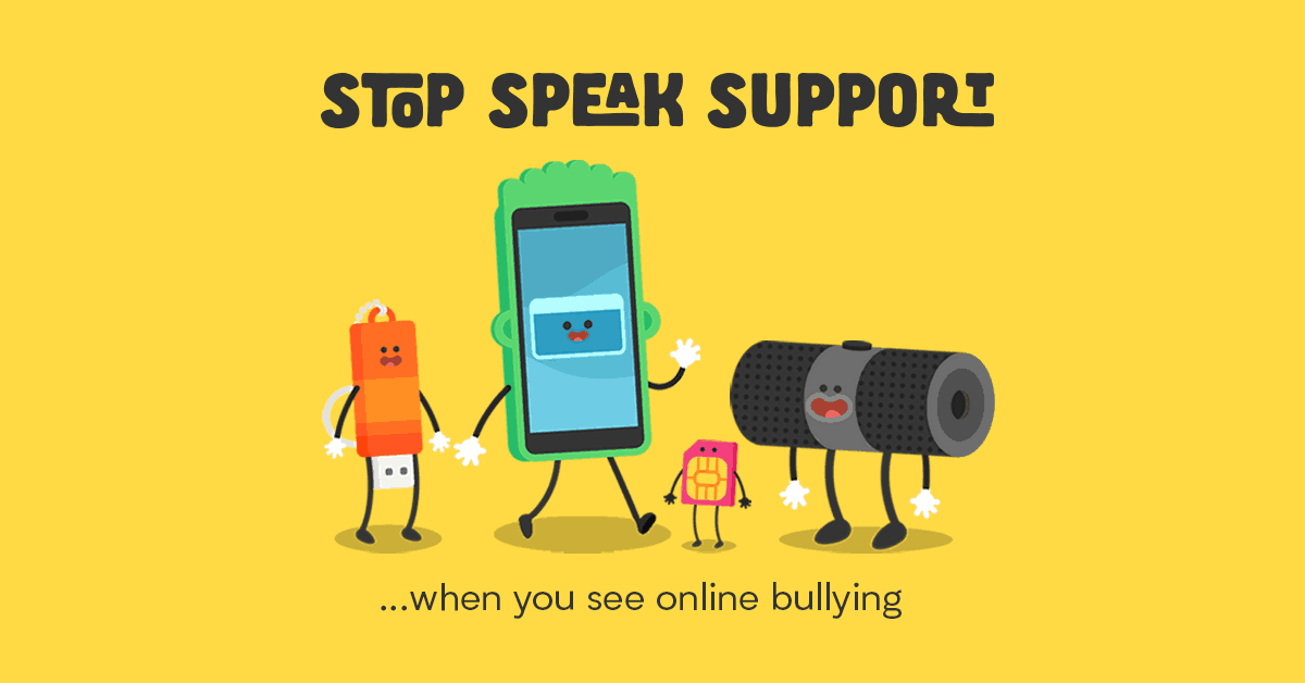 should bullying be supported or stopped Stop bullying why should we end bullyingbulling has been an exceeding issue over the years it is about time to make it stopbulling affects everyone not just the victims of bulling but, the bully's and everyone surrounding them the numbers of kids that are starting to become victims as well as bullies are increasing.