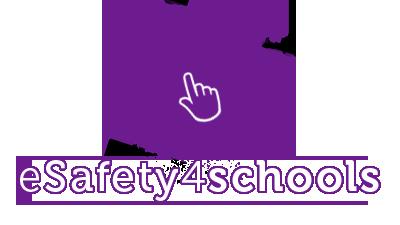 eSafety4schools