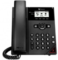 FI Phone