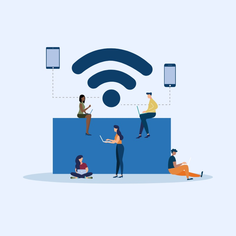 fibre internet for schools