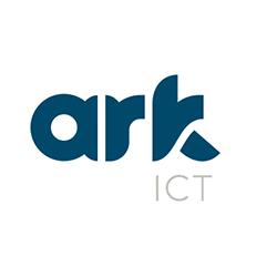 ark ICT